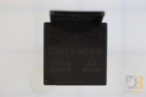 Relay 80A Spdt 32816 Wheelchair Parts