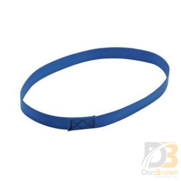 Webbing Loops 27-002-006 Bus Parts