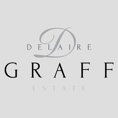 Delaire Graff: The vineyard and its wines