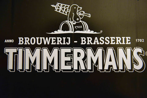 Timmermans Brewery