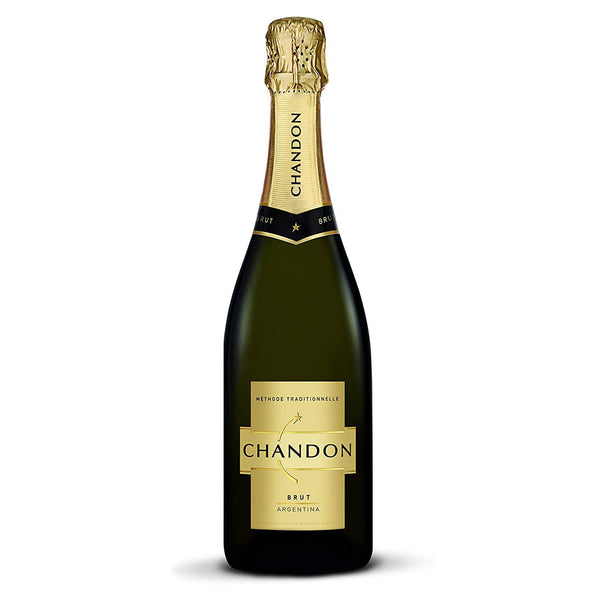 Chandon Brut NV Sparkling Wine 75cl