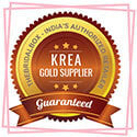 Krea Brush