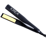 KREA Omnistyler Professional 2-in-1 Hair Straightener Cum Hair Curler