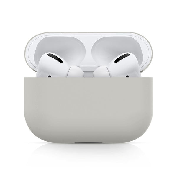 Silicone Case For Airpods Pro