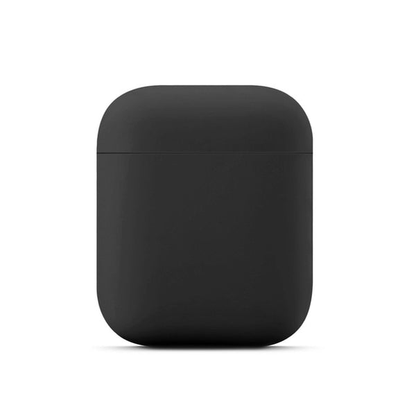 Silicone Cases For Apple AirPods 1 and 2 Gen