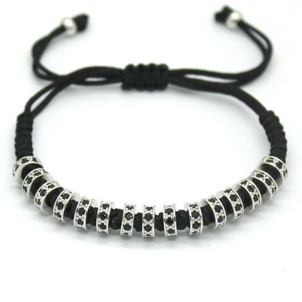 Mamba Bracelet - - 30 Dollar Fashion