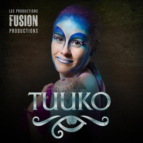 Frequently asked questions for TUUKO