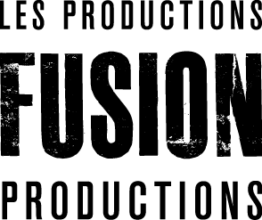 Les Productions Fusion Inc.