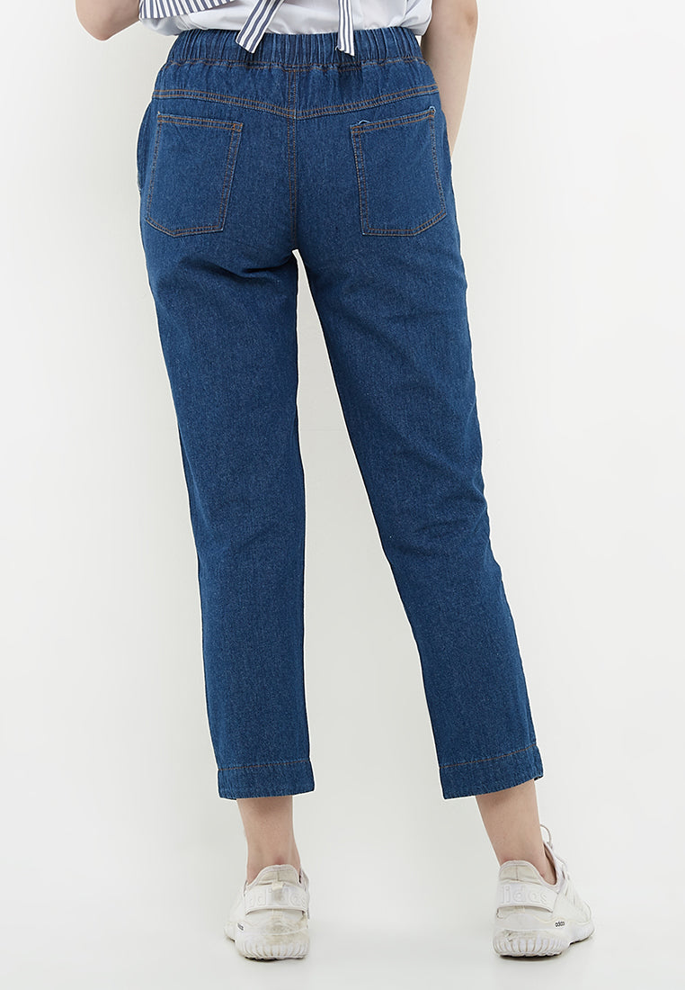Office Jeans - Blue