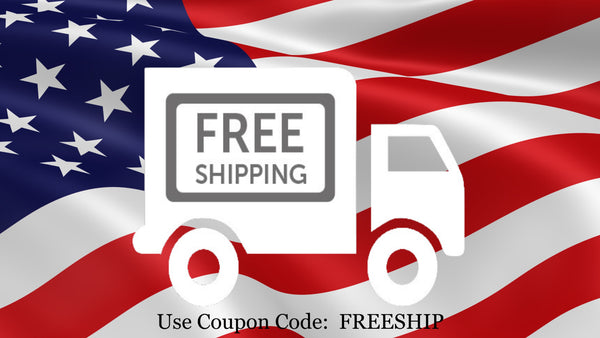 Free Shipping on all Tea Products