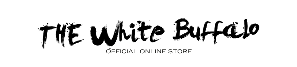 White Buffalo Official Store logo