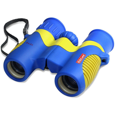 Kidzlane Binoculars For Kids