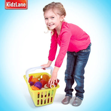 Play Food - Kidzlane