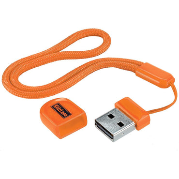 2GB USB Flash Drive - Kidzlane