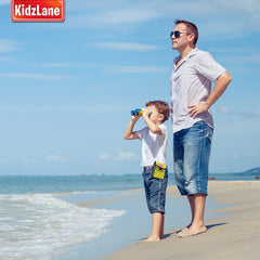 Kidzlane Binoculars For Kids - Kidzlane