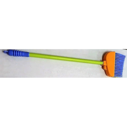 Broom For Kidzlane Kids Cleaning Set