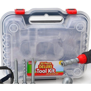 Tool Set Case - Kidzlane