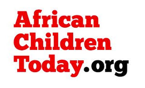 African Children Today Donation