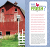 Farm Girl Fresh Cookbook