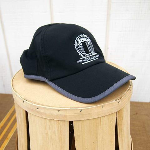 Drink Local Hat - Active Style