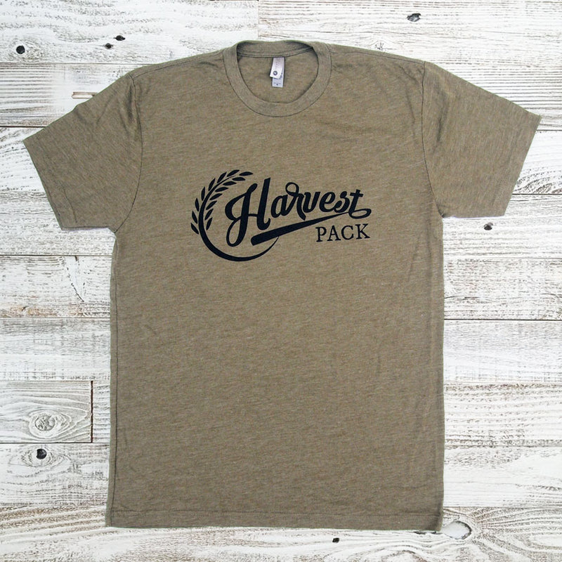 Harvest Pack T-Shirts