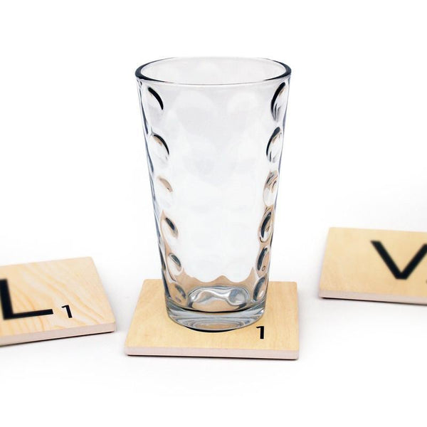 Love Coaster Set