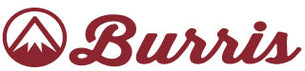 Burris Optics Store