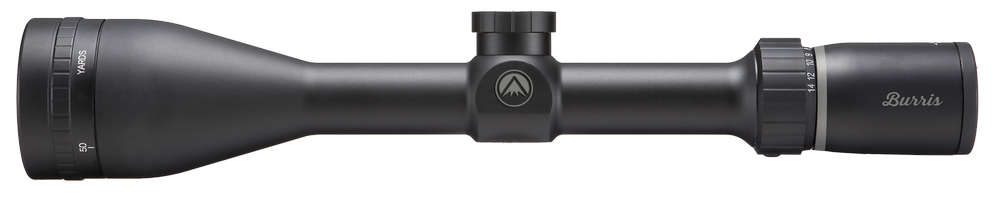 Droptine™ Riflescope 4.5-14x42mm