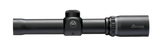 Handgun Scope 2x20mm