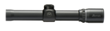 200269 - Scout Riflescope 2.75x20mm
