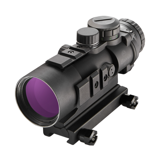 AR-536 5X36mm Prism Scope