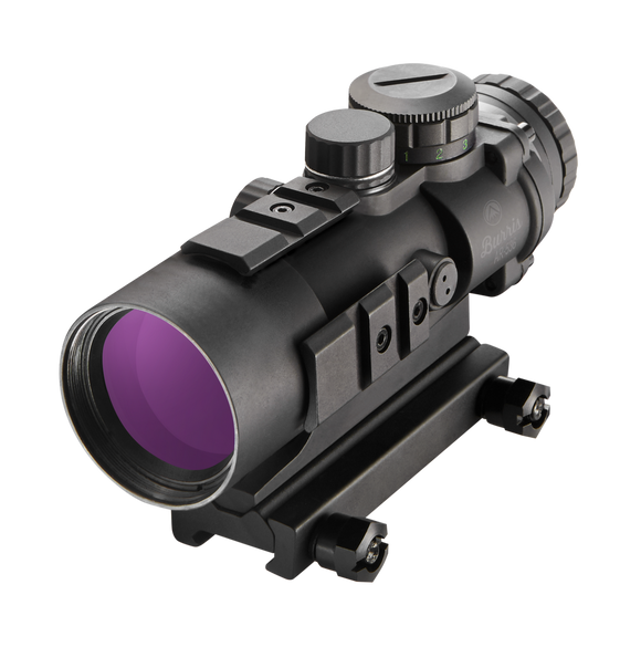 AR-536 Sight