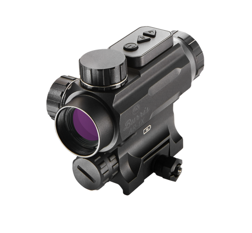 AR-1X™ Prism Sight