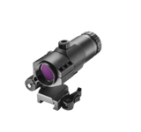 AR-Tripler Magnifying Scope