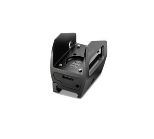 410348 - AR-F3 Flat-top Mount