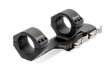 AR-Signature QD PEPR Mounts