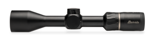 Fullfield IV Riflescope 4-16x50mm