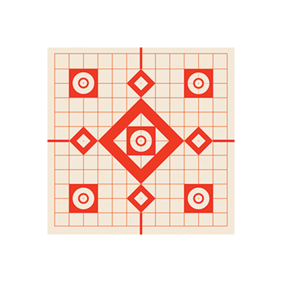 626001 - Targets
