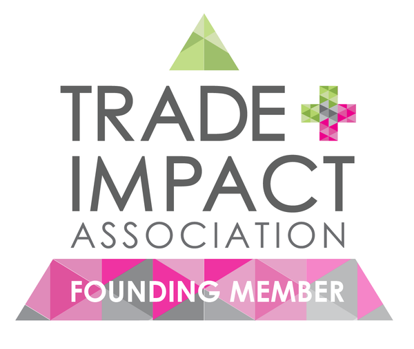 Celebrating International Women's Day with Trade + Impact Association!