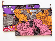 Kitenge Laptop Sleeve