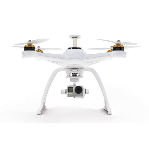 Chroma Camera Drone with DX4 and 3-axis Gimbal for GoPro Hero