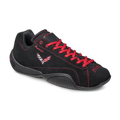 C7 Corvette Piloti Driving Shoes