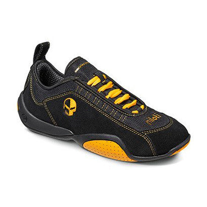 Corvette Racing Piloti Driving Shoes