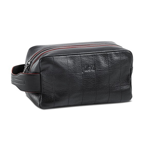 Piloti Piccolo Travel Case