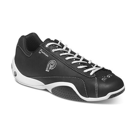 Piloti Prototipo GT Driving Shoes