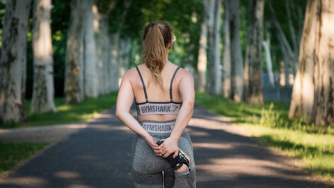 How Exercising Can Help with Varicose Veins