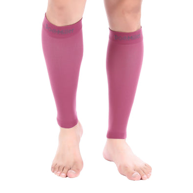 https://cdn.shopify.com/s/files/1/1512/0066/files/compression_socks_xxl_1.jpg?3733908524891758149,https://cdn.shopify.com/s/files/1/1512/0066/files/men_s_compression_socks_1.jpg?3733908524891758149,https://cdn.shopify.com/s/files/1/1512/0066/files/calf_sleeves_1.jpg?3733908524891758149,https://cdn.shopify.com/s/files/1/1512/0066/files/calf_support_1.jpg?3733908524891758149,https://cdn.shopify.com/s/files/1/1512/0066/files/runners_compression_socks_1.jpg?3733908524891758149