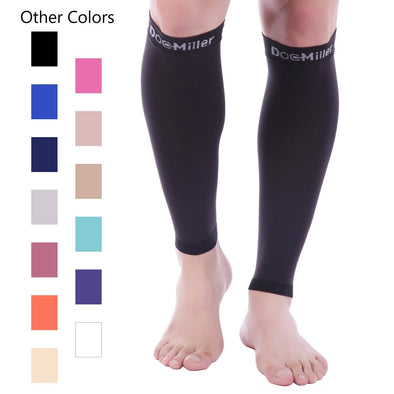 Premium Calf Compression Sleeve
