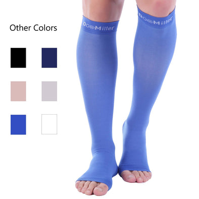 https://cdn.shopify.com/s/files/1/1512/0066/files/basketball_leg_sleeve_youth.jpg?11668041793461032661,https://cdn.shopify.com/s/files/1/1512/0066/files/running_socks_20-30.jpg?11668041793461032661,https://cdn.shopify.com/s/files/1/1512/0066/files/summer_compression.jpg?11668041793461032661,https://cdn.shopify.com/s/files/1/1512/0066/files/compression_socks_size_14.jpg?11668041793461032661,https://cdn.shopify.com/s/files/1/1512/0066/files/open_toed_compression.jpg?11668041793461032661