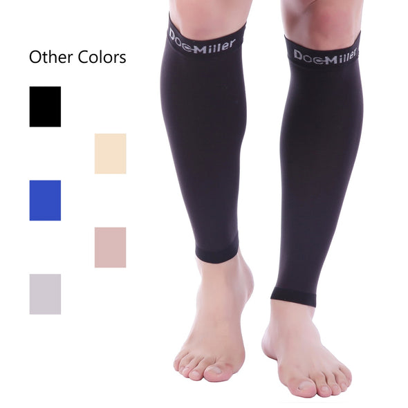 https://cdn.shopify.com/s/files/1/1512/0066/files/nurse_compression_socks_1.jpg?3733908524891758149,https://cdn.shopify.com/s/files/1/1512/0066/files/plus_size_compression_socks_1.jpg?3733908524891758149,https://cdn.shopify.com/s/files/1/1512/0066/files/pro_compression_socks_1.jpg?3733908524891758149,https://cdn.shopify.com/s/files/1/1512/0066/files/nurse_mates_compression_socks_1.jpg?3733908524891758149,https://cdn.shopify.com/s/files/1/1512/0066/files/compression_socks_20-30_1.jpg?3733908524891758149